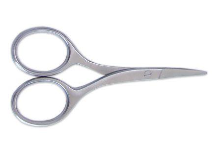Klasyczne nożyczki kosmetyczne NK 12-10