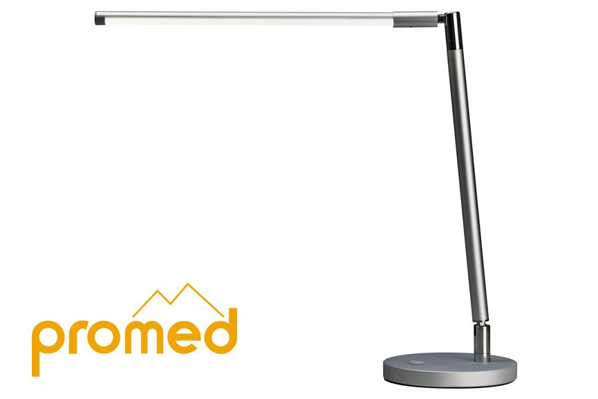 promed-lampa