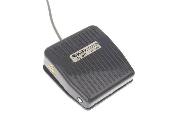 Frezarka do paznokci Podomonium Jimbo pedal