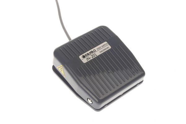 Frezarka do paznokci Podomonium Manimonium pedal