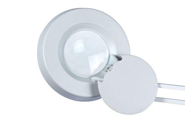 Lampa kosmetyczna BN-205 5dpi I