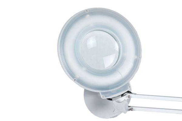 Lampa kosmetyczna BN-205 5dpi II