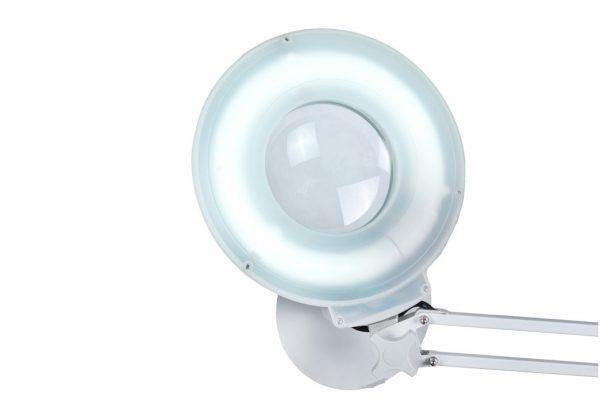 Lampa kosmetyczna BN-205 5dpi led
