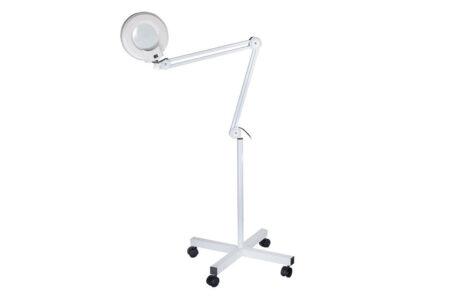 lampa z lupa bn-205_5dpibn-205_5dpi
