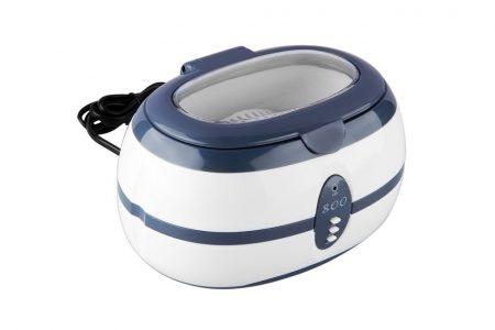 Myjka ultradźwiękowa VGT-800