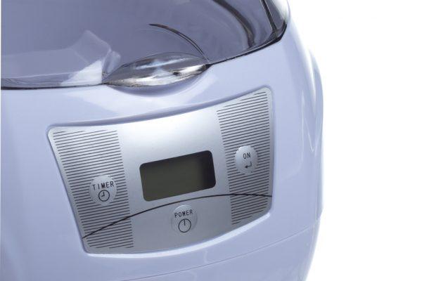 Myjka ultradzwiekowa BS-900S