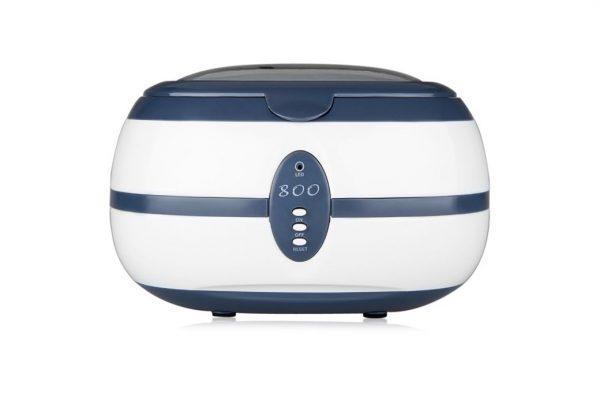myjka ultradźwiękowa VGT-800 III