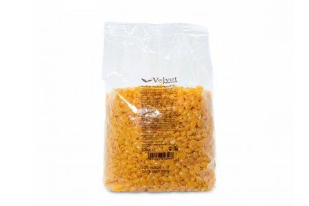 wosk-twardy-do-depilacji-naturalny-1-kg