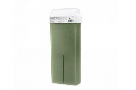 wosk do depilacji w rolce oliwa z oliwek