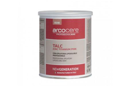 arco-wosk-tytanowy-z-talkiem-800ml