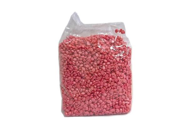wosk-do-depilacji-koralowy-1kg