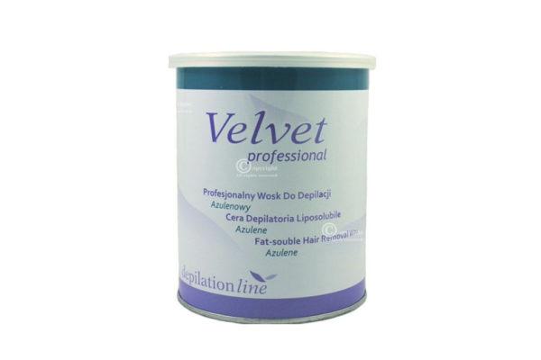 erbel-wosk-azulenowy-perlowy-800ml