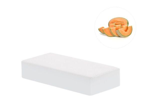 parafina kosmetyczna melon _ 400