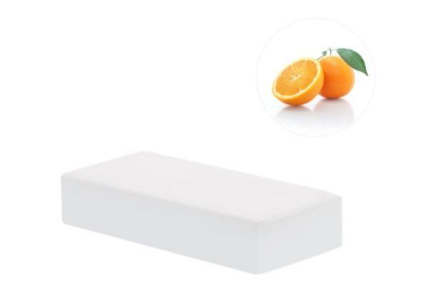 parafina kosmetyczna pomarancza _ 400