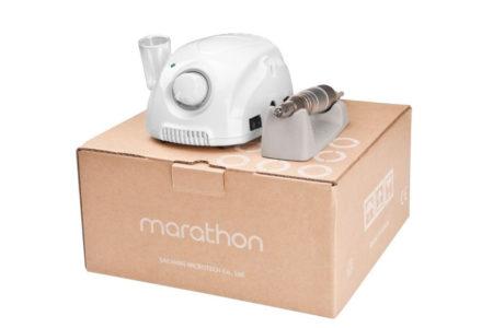 frezarka marathon