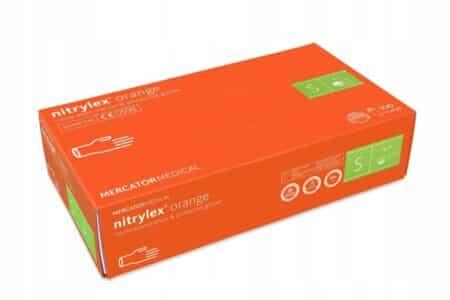 Rekawiczki-r-S-nitrylowe-bezpudrowe-orange
