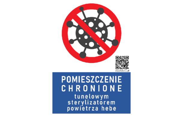 pomieszczenie-chronione-TSP-Hebe