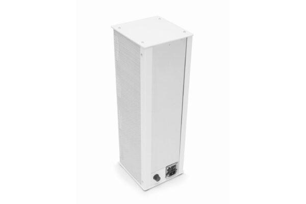 sterylizator strumieniowy powietrza hebe 3x36w oczyszczacz powietrza