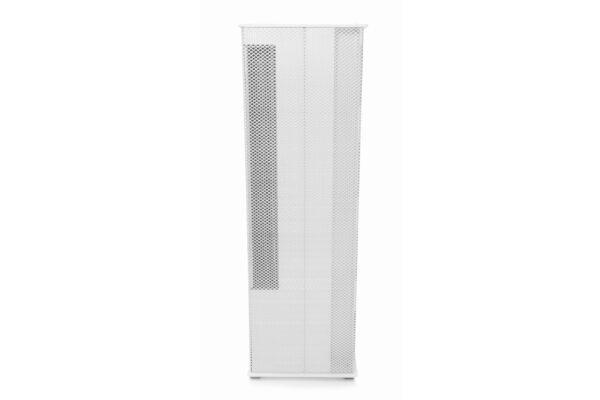 sterylizator strumieniowy powietrza hebe 3x36w oczyszczanie powietrza