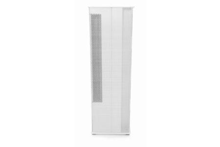 sterylizator strumieniowy powietrza hebe strylizator powietrza