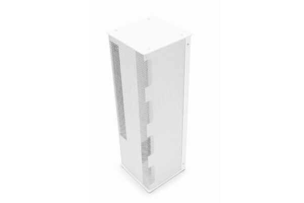 strumieniowy sterylizator powietrza hebe 2x36w