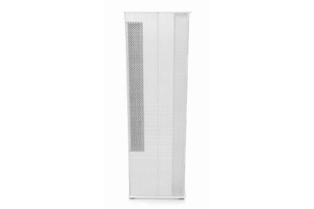strumieniowy sterylizator powietrza hebe 2x36w oczyszczacz powietrza
