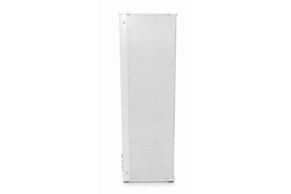 strumieniowy sterylizator powietrza hebe 32x6w oczyszczacz powietrza hebe