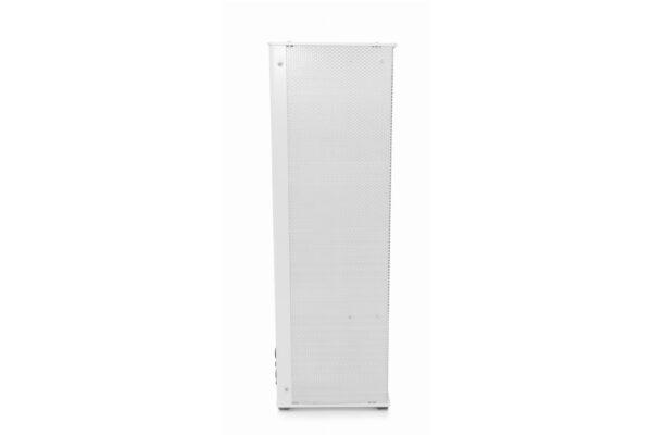 strumieniowy sterylizator powietrza hebe 3x36w