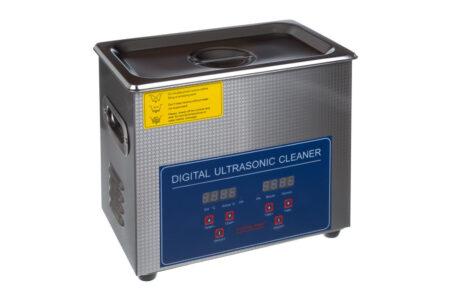 Myjka ultradzwiękowa 3L BS-UC3 100W